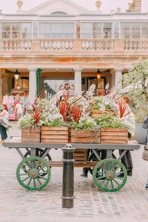 10 Best Things To Do In Covent Garden - London (4)