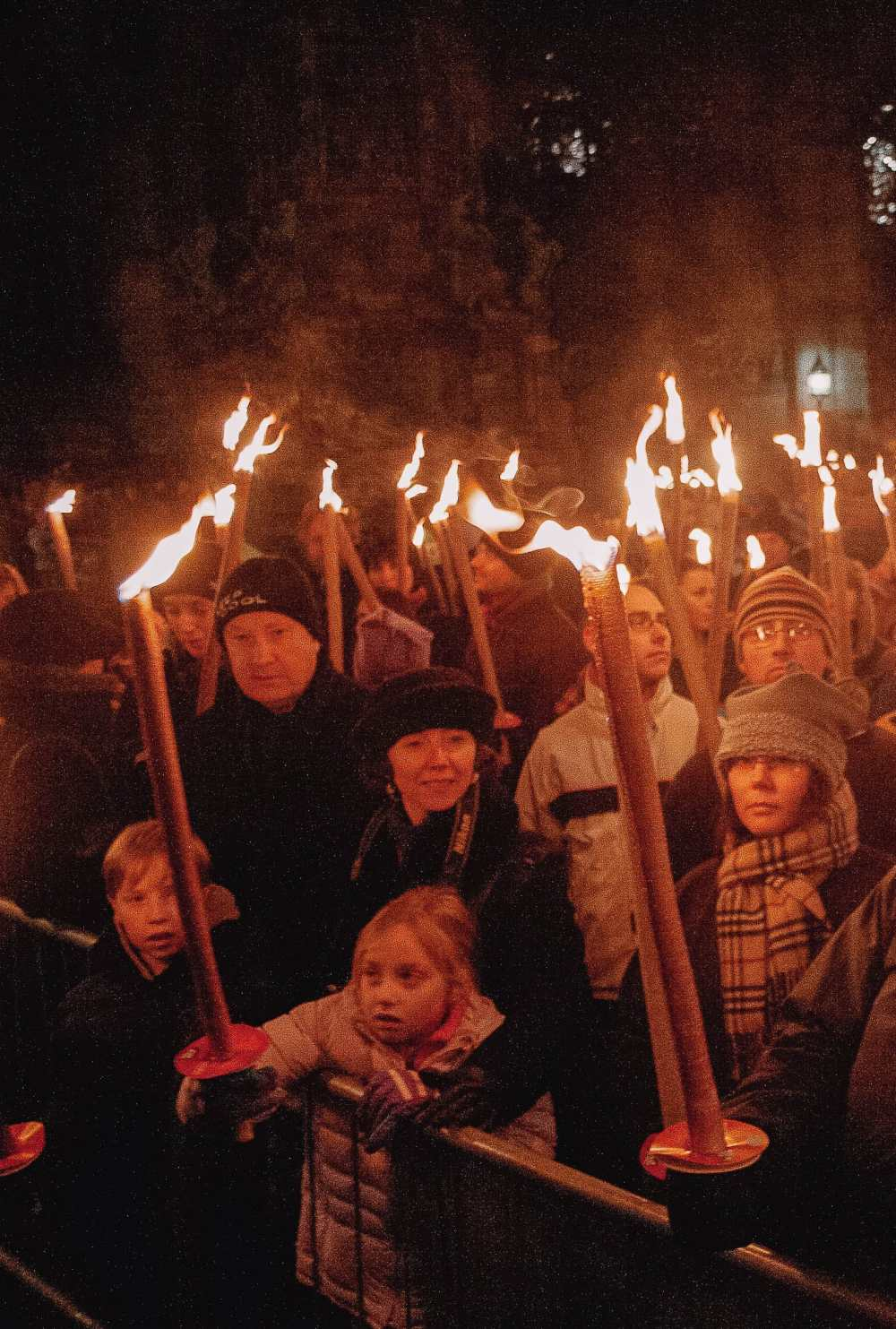 Experience Up Helly Aa (9)