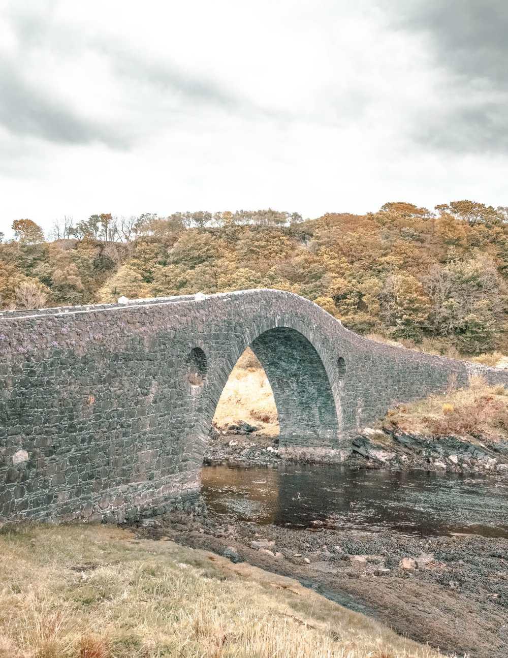 Best Islands In Scotland To Visit (3)
