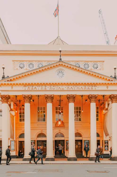 10 Best Things To Do In Covent Garden - London (12)
