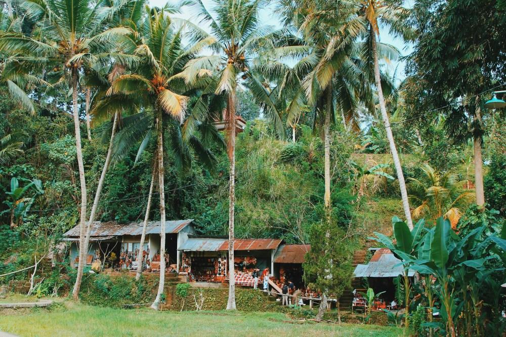 Bali Memories... (6)