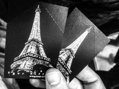 How To Organise A Perfect Weekend In Paris For Less (2)