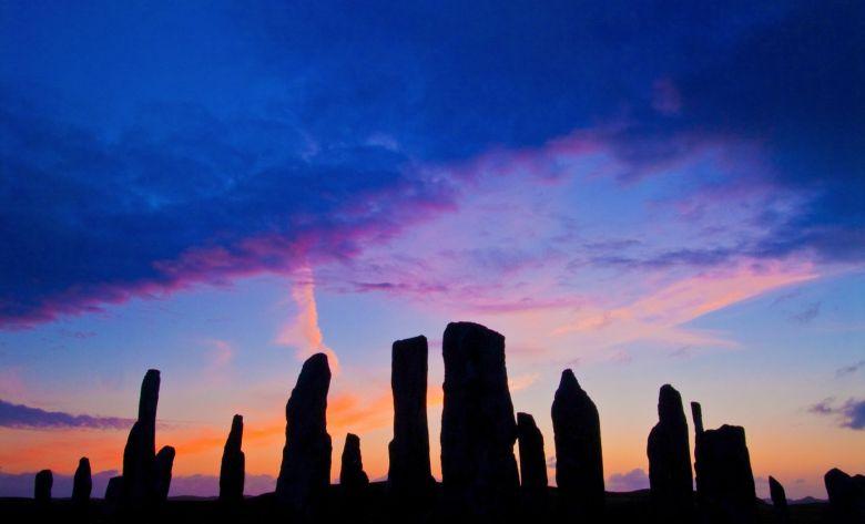 10 Secret Scottish Islands That Every Traveller Must Visit (6)