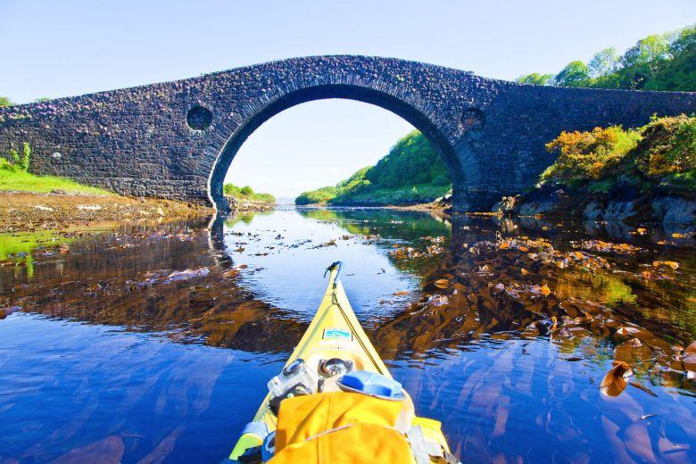 10 Secret Scottish Islands That Every Traveller Must Visit (8)