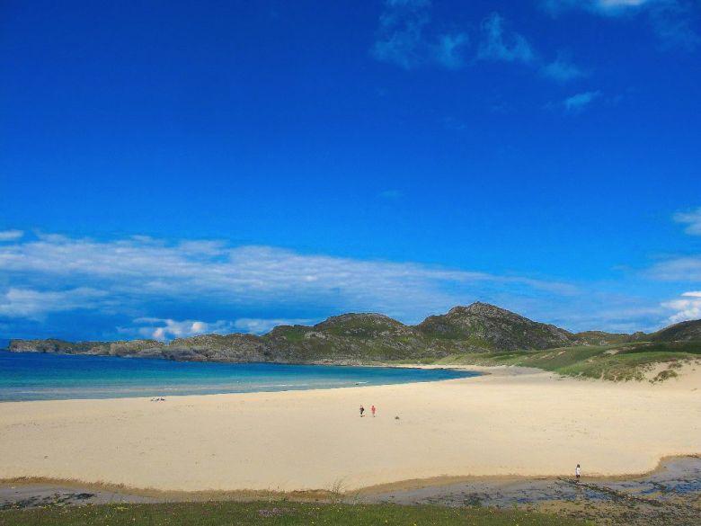 10 Secret Scottish Islands That Every Traveller Must Visit (3)