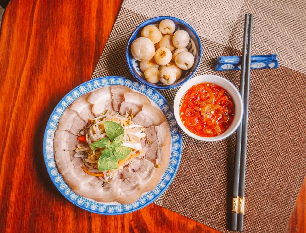 12 Best South Korean Food And Dishes To Try (12)