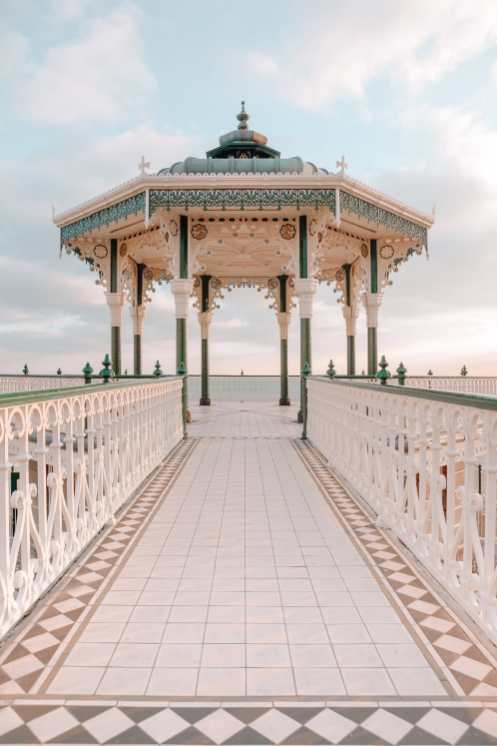 11 Very Best Things To Do In Brighton (14)