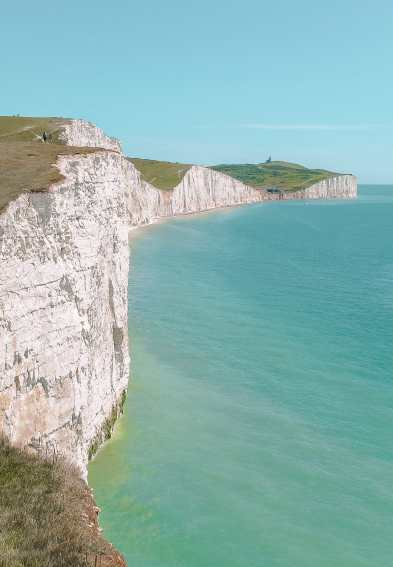 11 Very Best Things To Do In Brighton (13)
