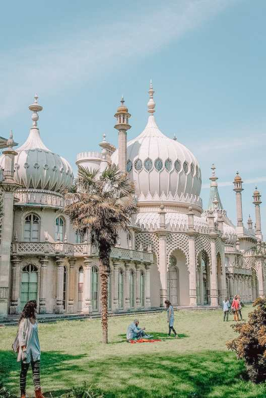 11 Very Best Things To Do In Brighton (17)