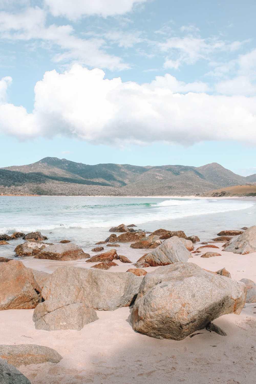 Best Beaches In Australia (9)