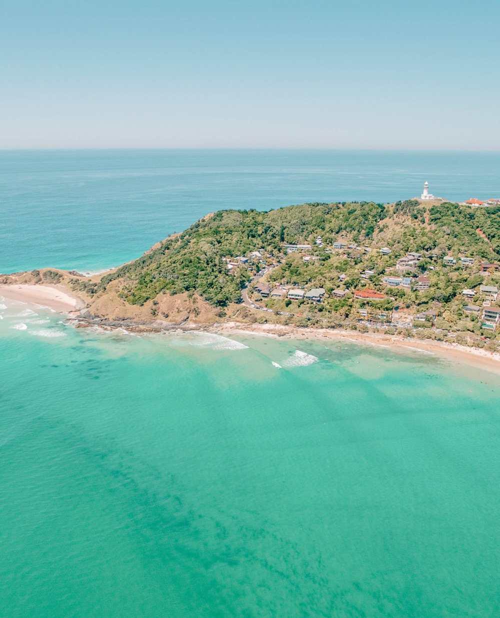 Best Beaches In Australia (8)