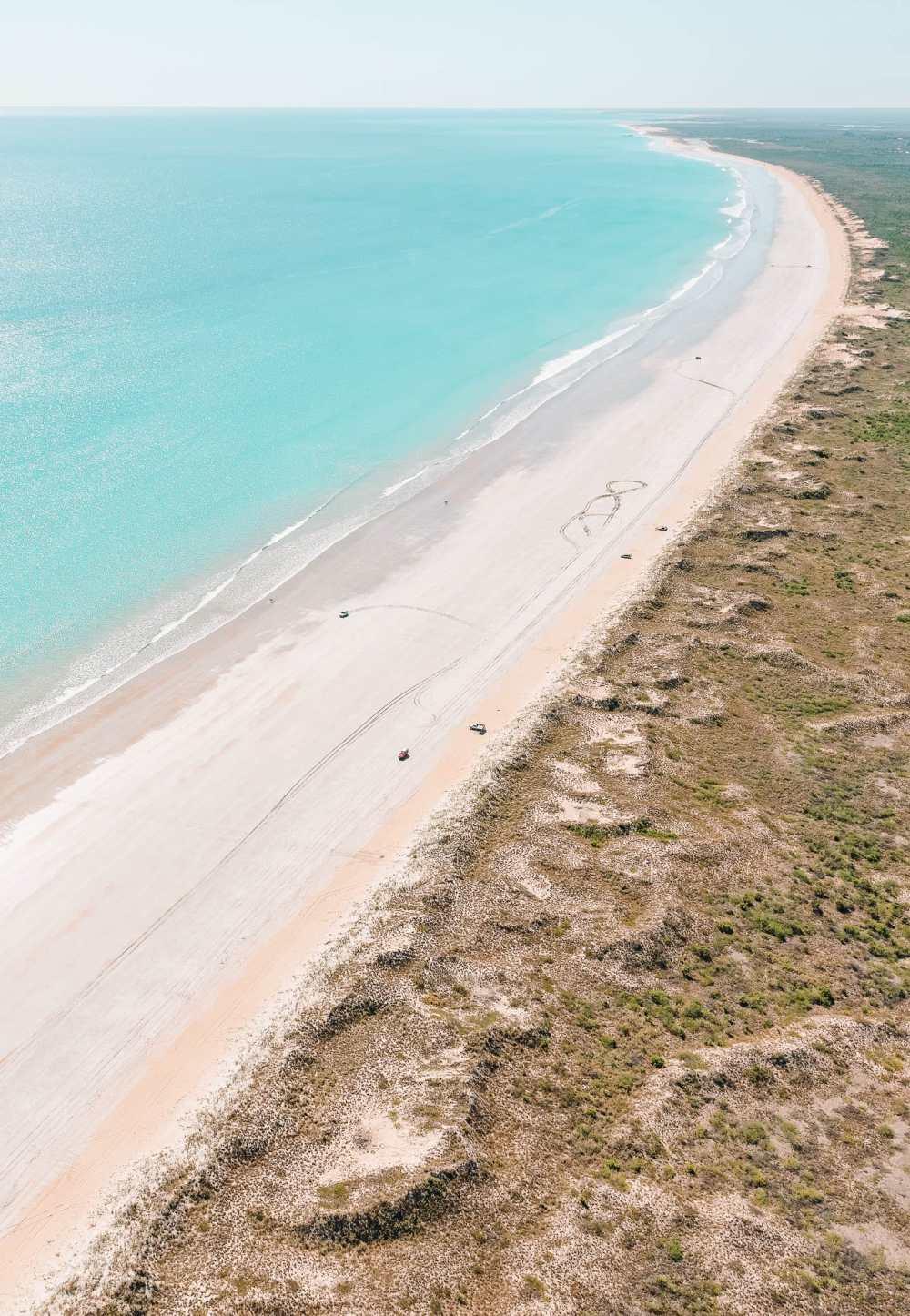 Best Beaches In Australia (12)