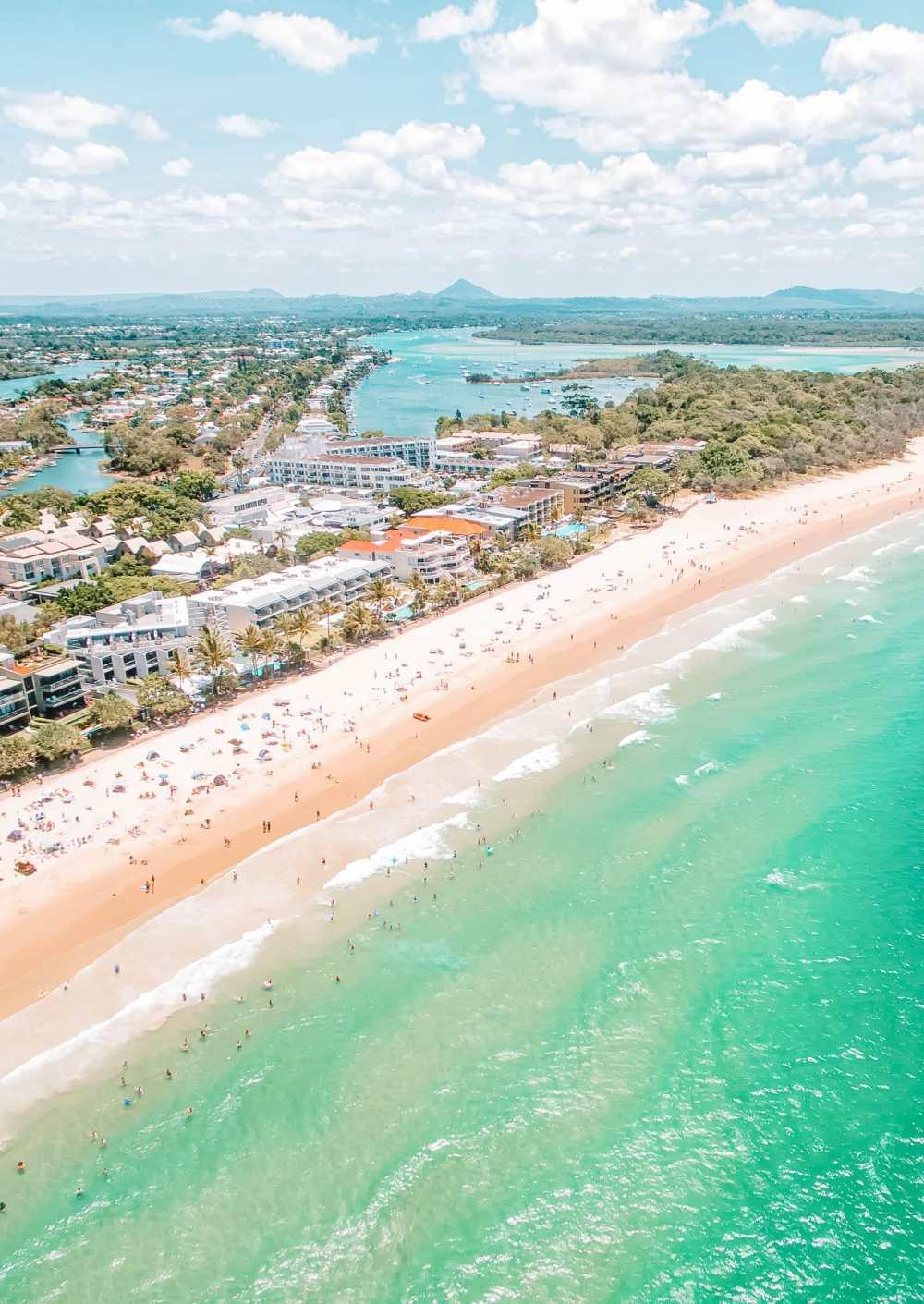Best Beaches In Australia (10)