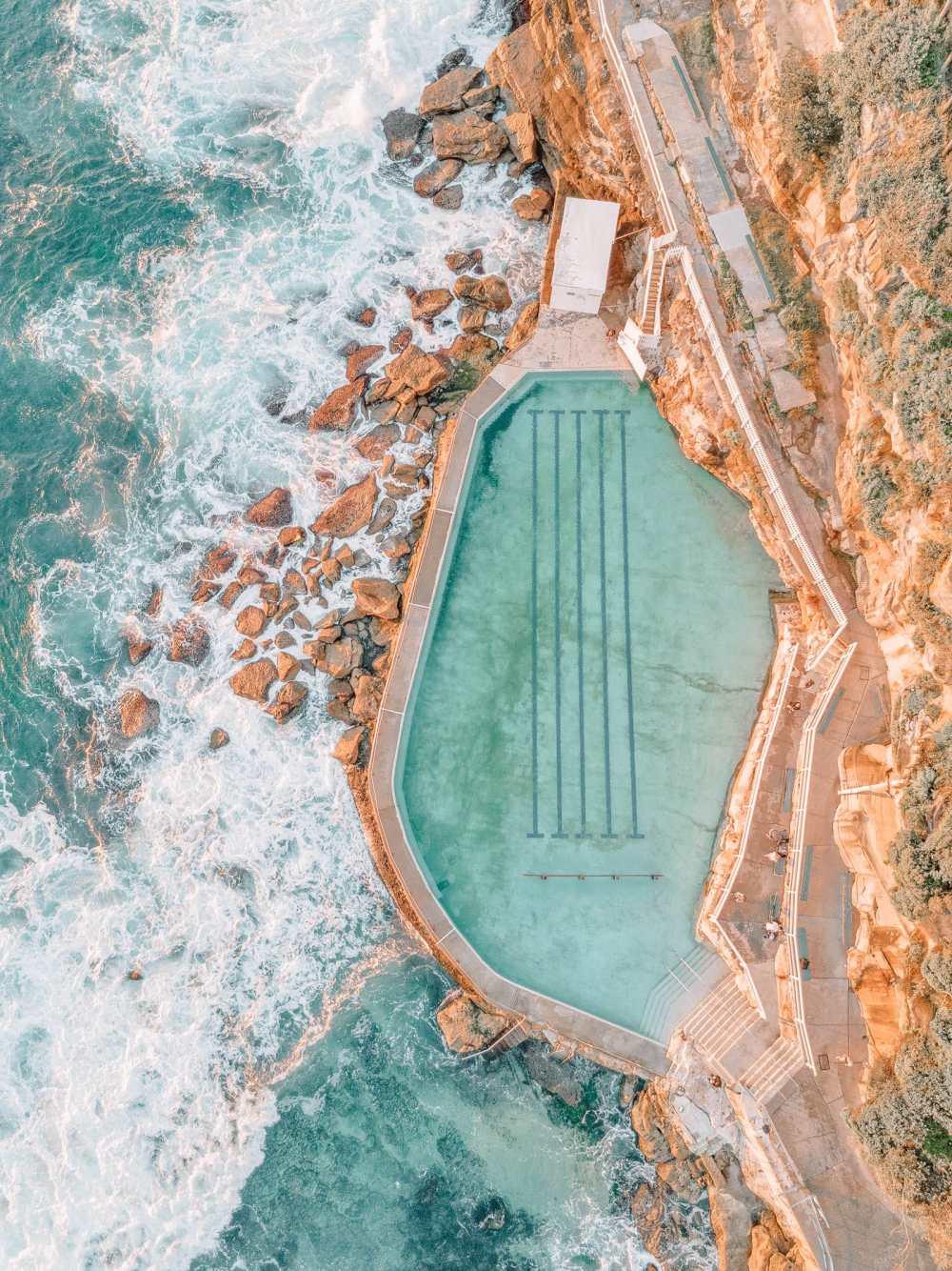 Best Beaches In Australia (5)