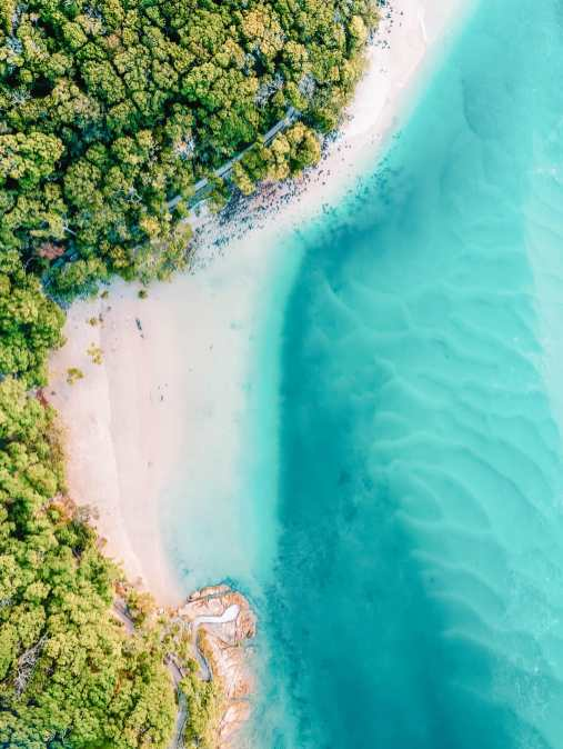 Best Beaches In Australia (11)