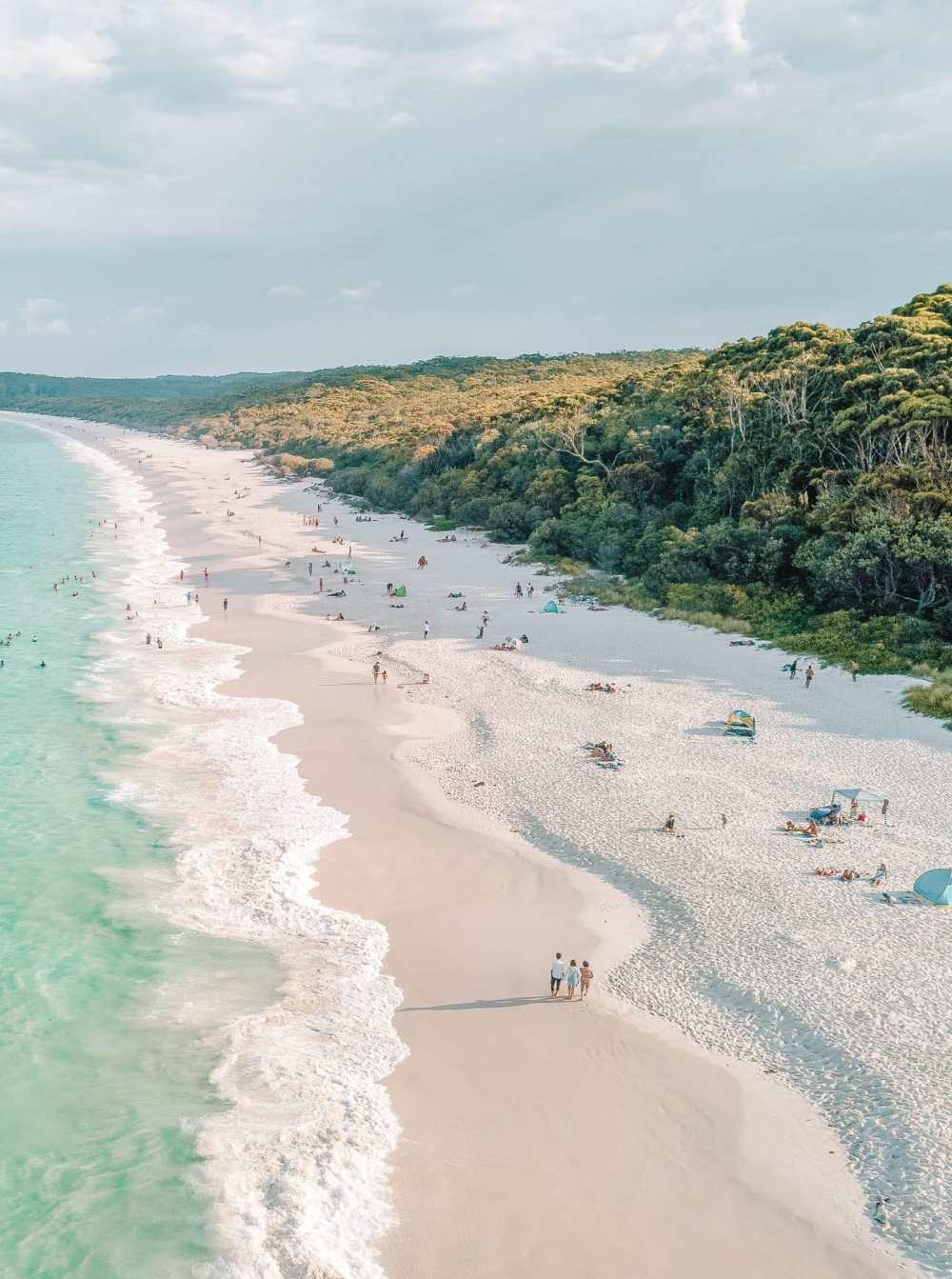 Best Beaches In Australia (26)