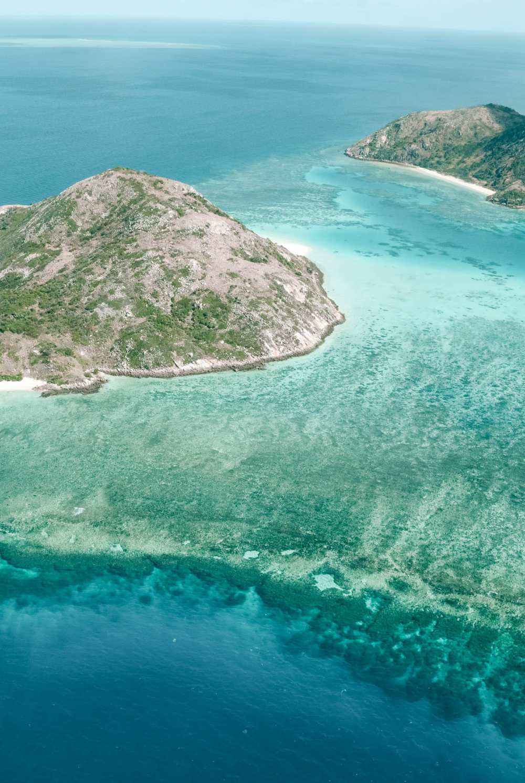 Best Beaches In Australia (20)