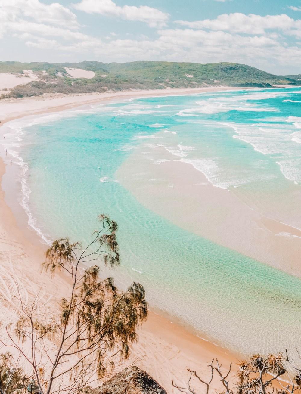 Best Beaches In Australia (2)