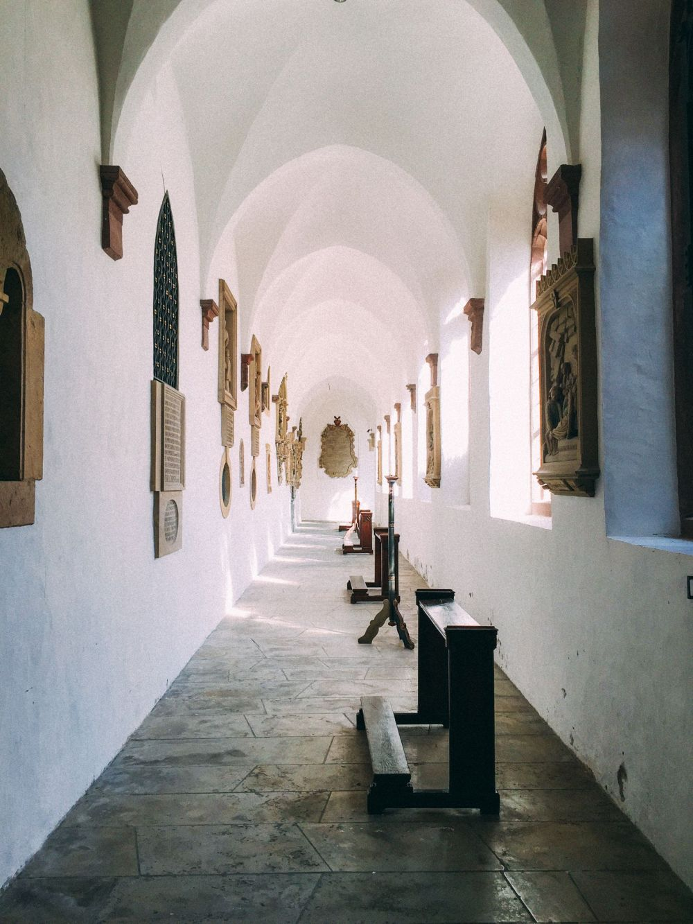 Have You Ever Heard Of This Little Place In Germany Called Paderborn? (39)