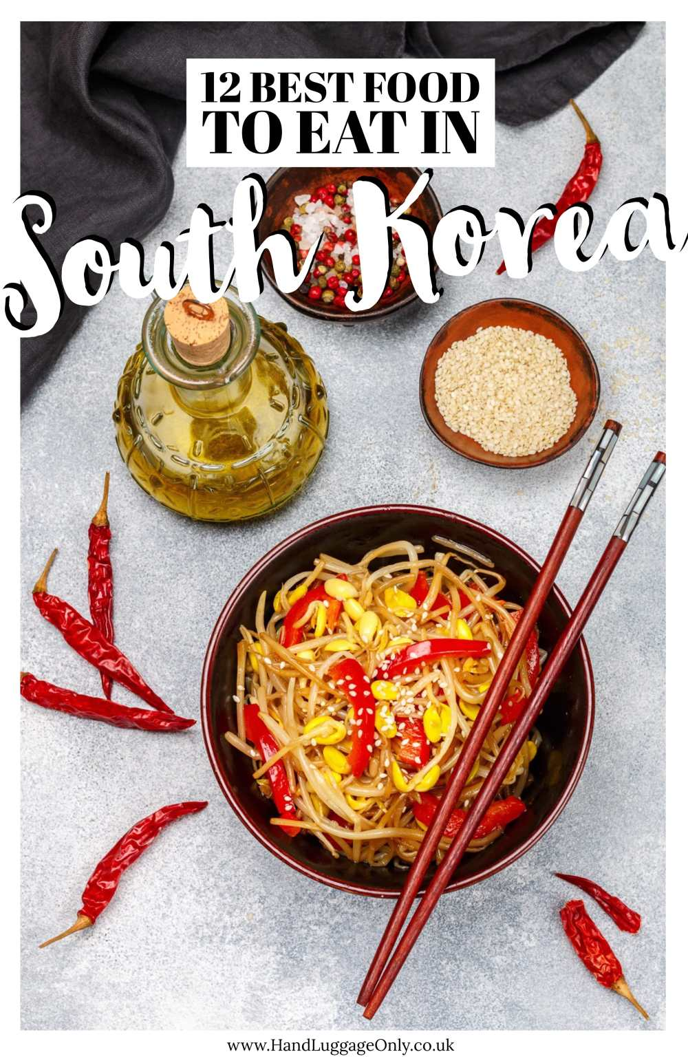 12 Best South Korean Food And Dishes To Try (15)