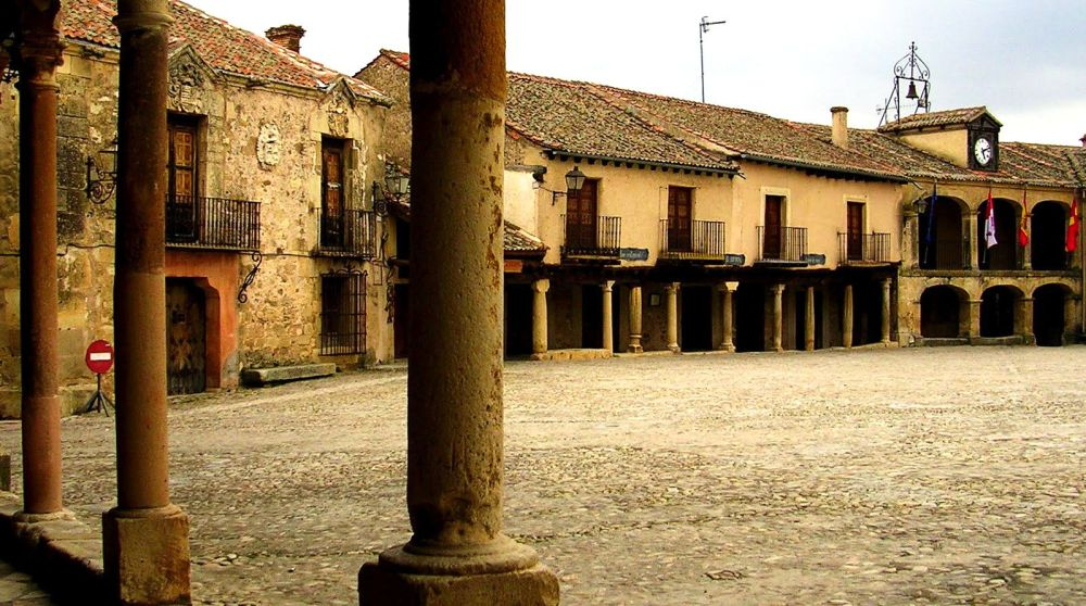 10 Beautiful Villages You Should Visit In Spain (7)