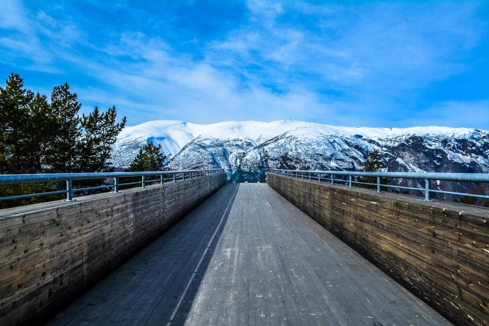 10 Beautiful Towns You Should Visit in Norway (15)