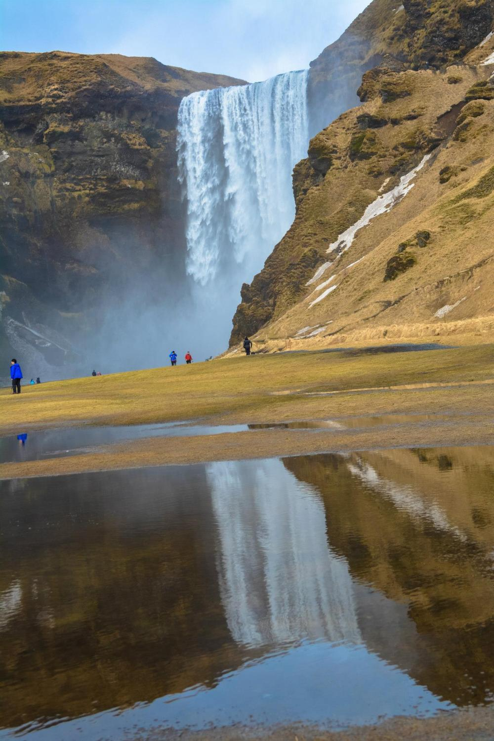11 Dramatic Experiences You Must Have In Iceland (30)