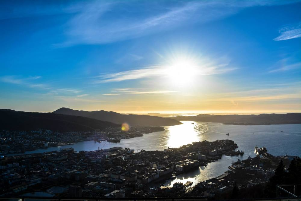 10 Beautiful Towns You Should Visit in Norway (14)