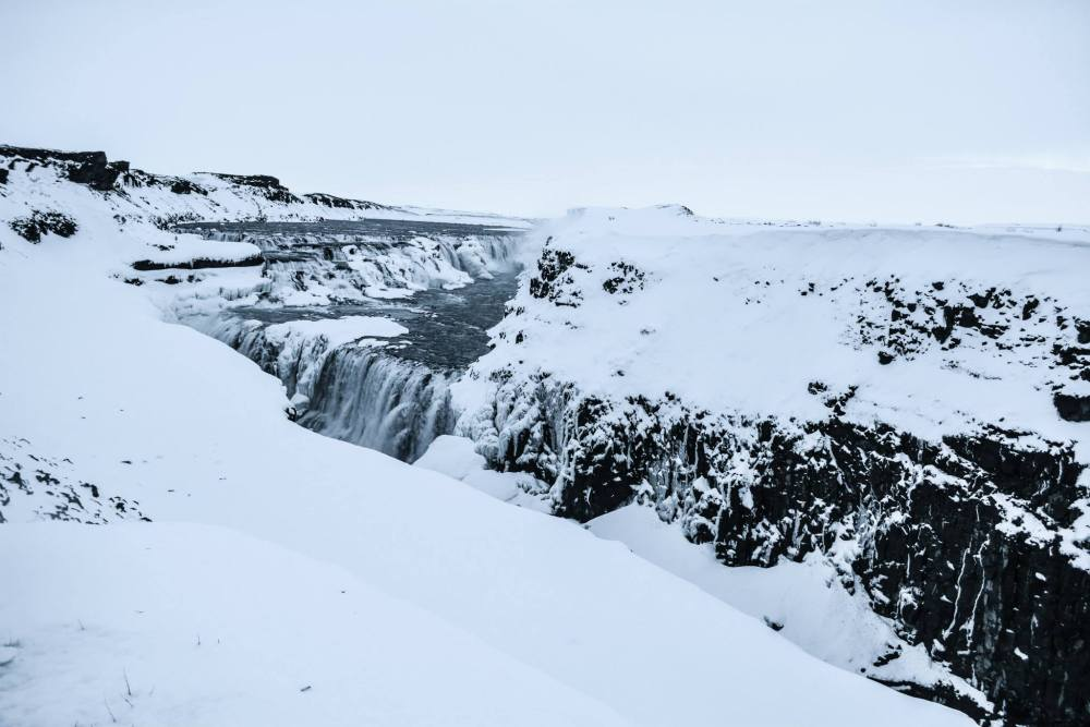 11 Dramatic Experiences You Must Have In Iceland (6)