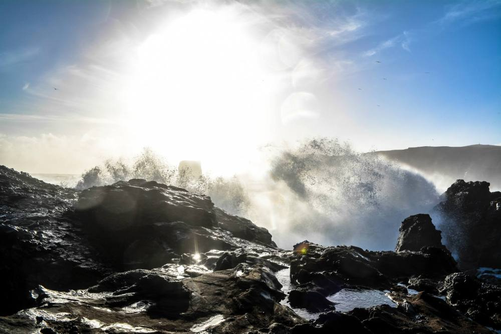 11 Dramatic Experiences You Must Have In Iceland (20)
