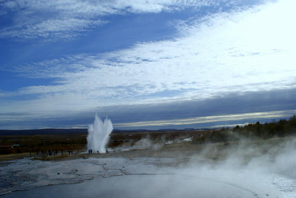 11 Dramatic Experiences You Must Have In Iceland (22)