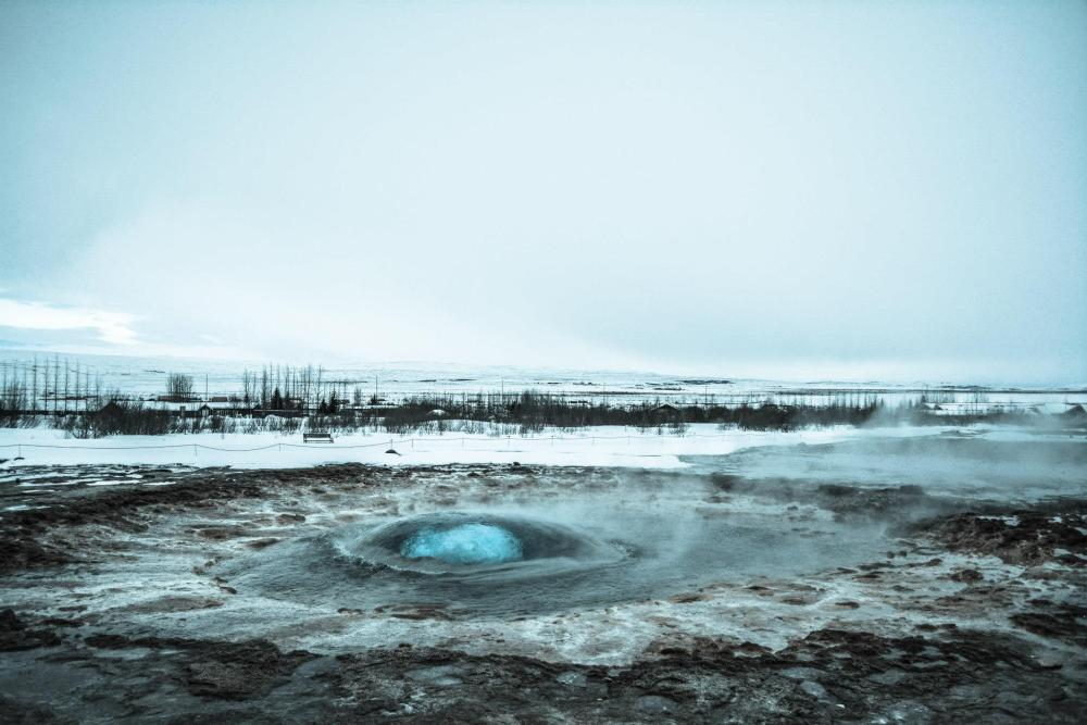 11 Dramatic Experiences You Must Have In Iceland (32)