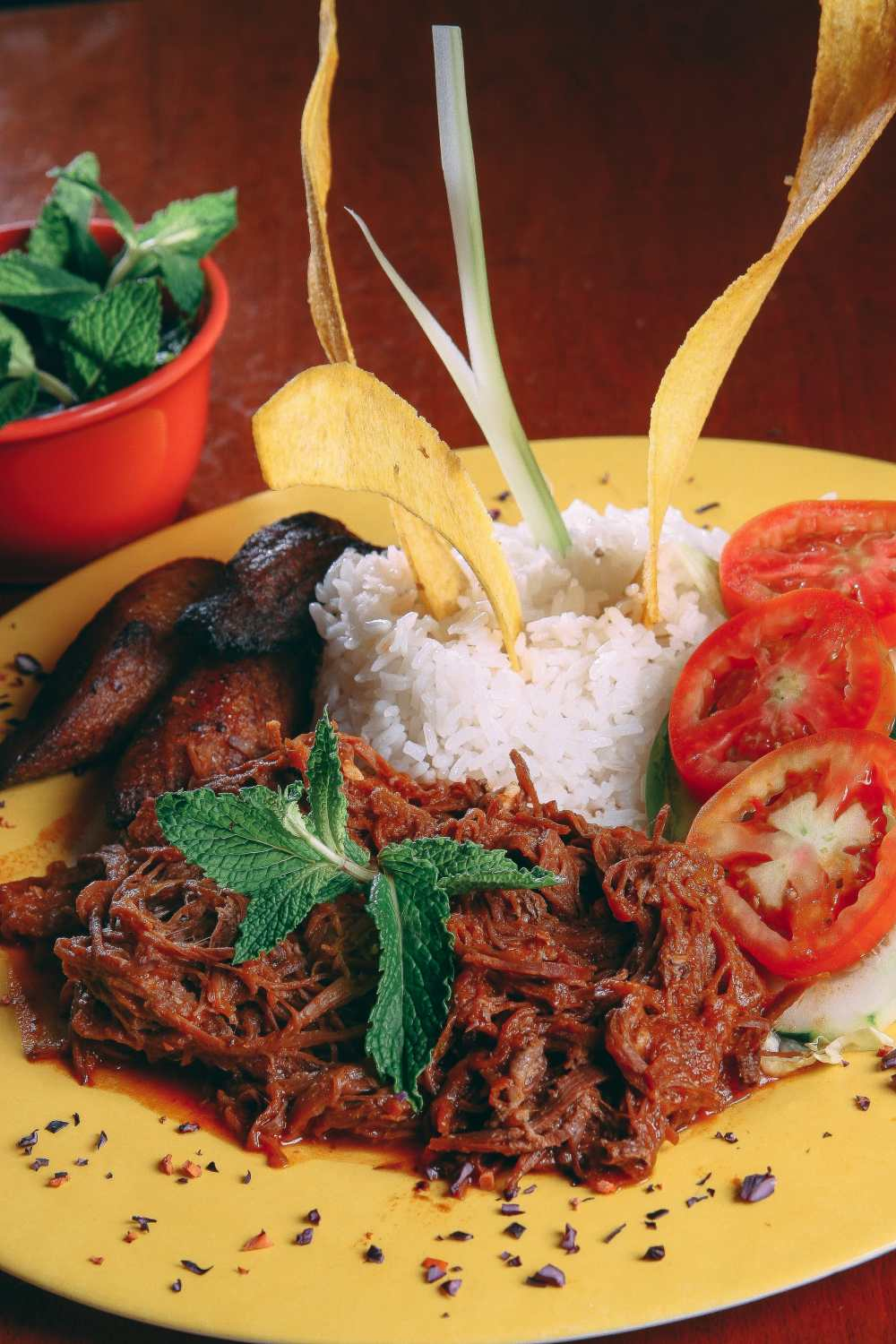 12 Very Best Cuban Food To Try In Cuba (13)