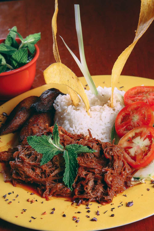 12 Very Best Cuban Food To Try In Cuba (13)