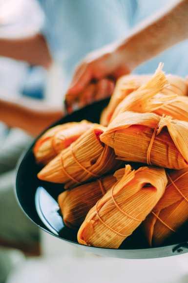 12 Very Best Cuban Food To Try In Cuba (11)