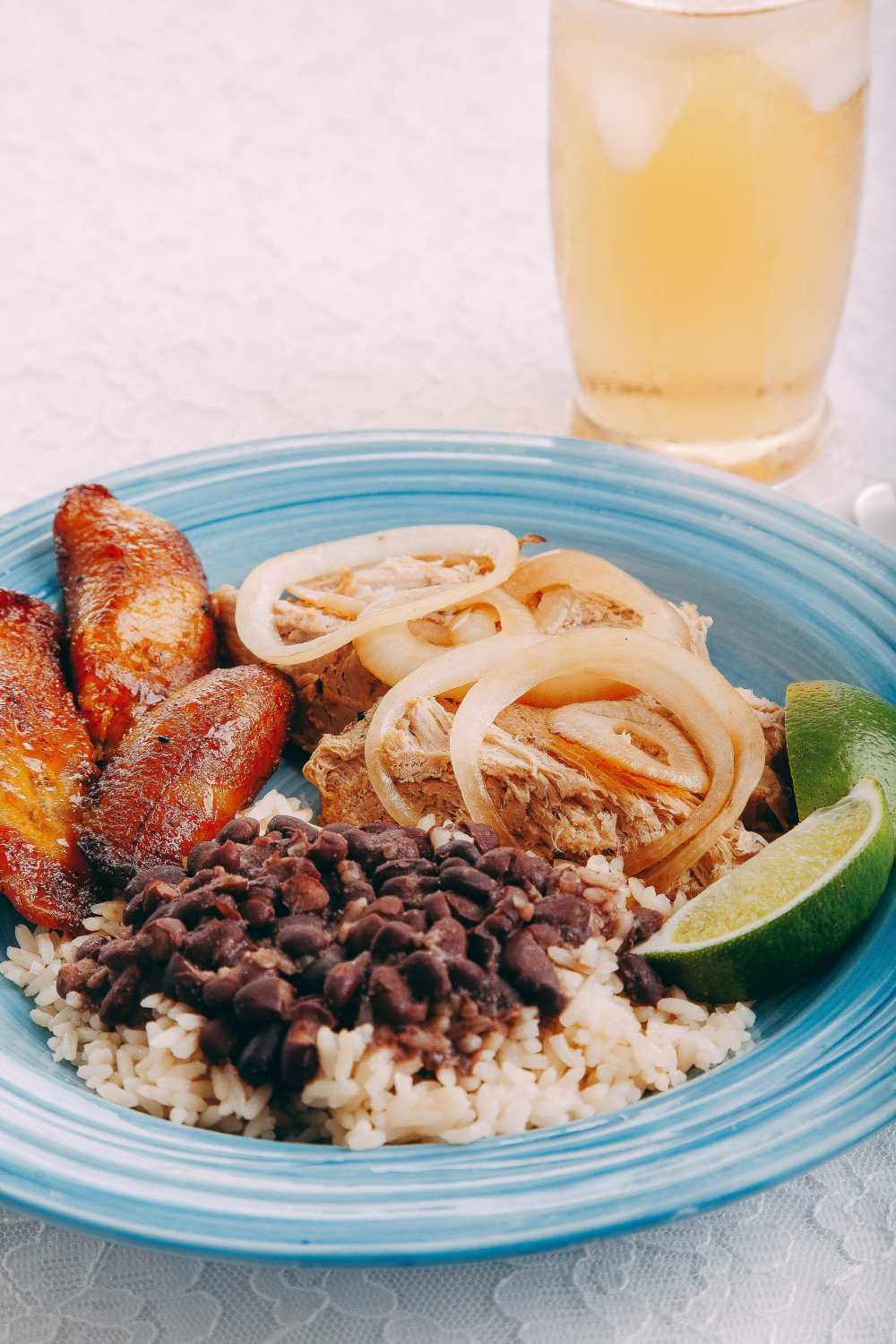 12 Very Best Cuban Food To Try In Cuba (12)