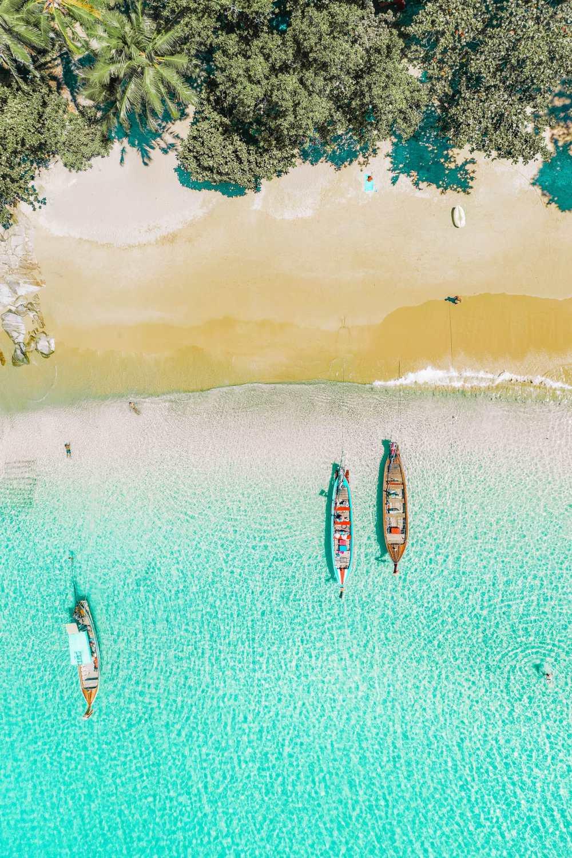 Best Beaches In Thailand To Visit (11)