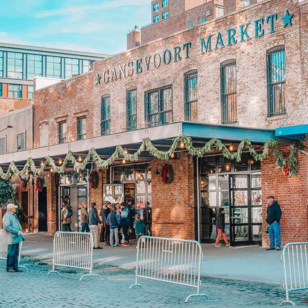 Best Restaurants in New York City (14)