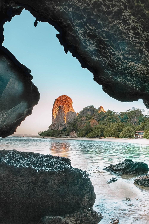Best Beaches In Thailand To Visit (4)
