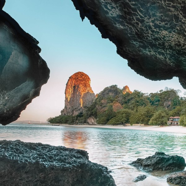 10 Best Beaches In Thailand To Visit (7)