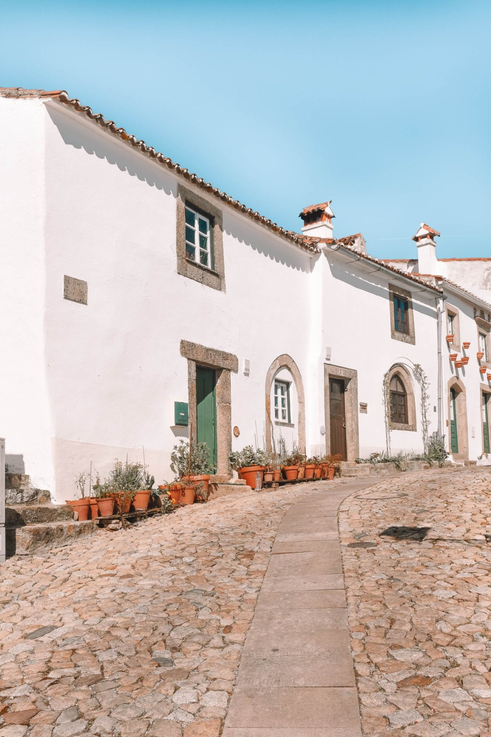Quaint Places To See In Portugal (2)