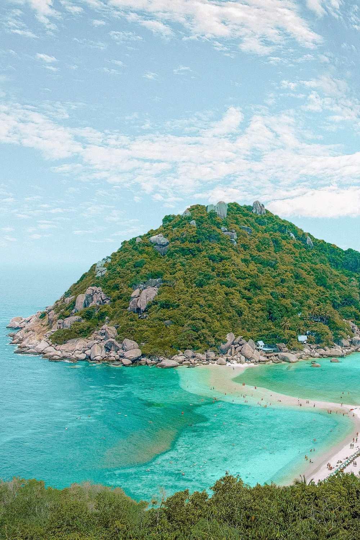 Best Beaches In Thailand To Visit (10)
