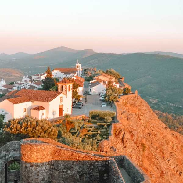 Quaint Places To See In Portugal (6)