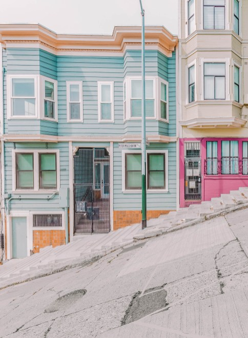 Best Things To Do In San Francisco (3)