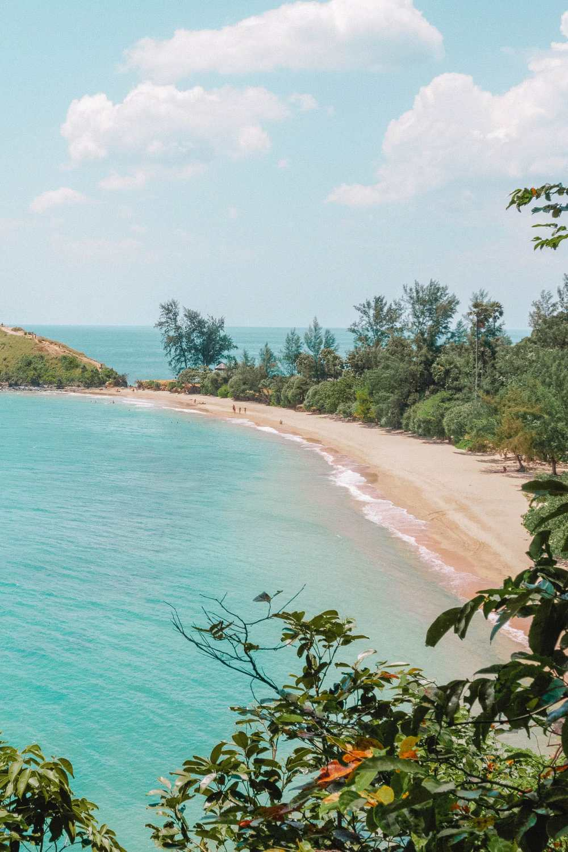 Best Beaches In Thailand To Visit (9)