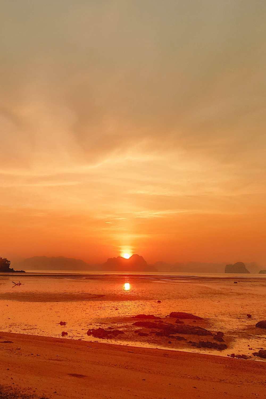 Best Beaches In Thailand To Visit (7)