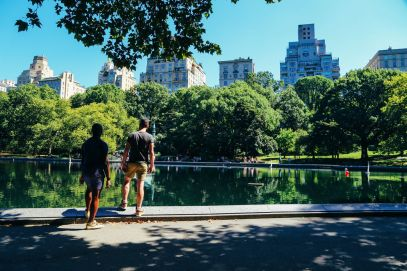 8 Travel Tips To Plan Your Perfect New York City Break (5)
