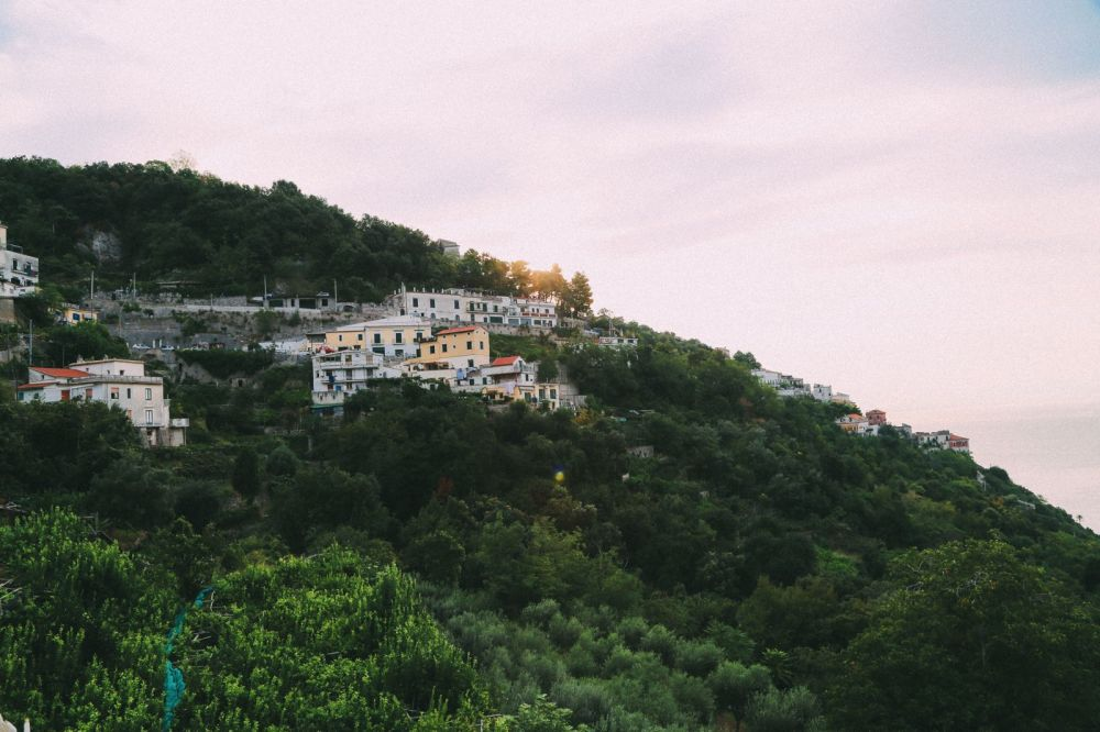 24 Hours In The Amalfi Coast, Italy (19)