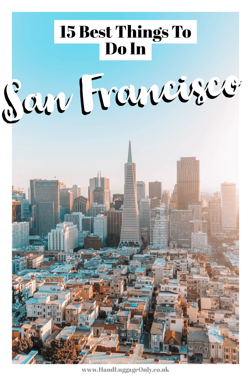 Best Things To Do In San Francisco (10)