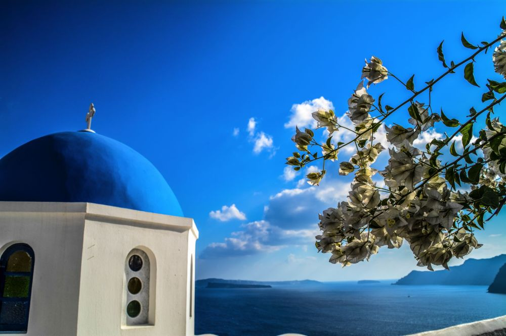 A Journey To The Real Atlantis - Santorini In Greece (12)